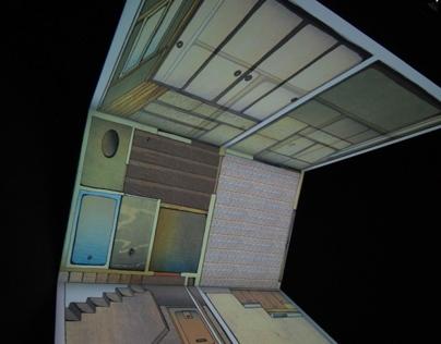 Modernism Journal Fall 2011
