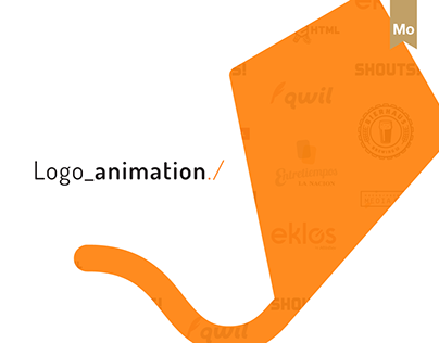 Logo_animation./