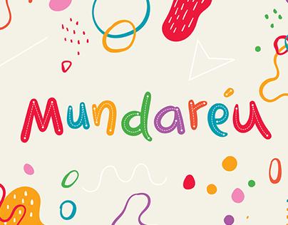 Mundareu Festival
