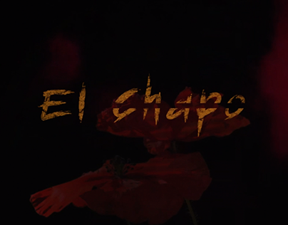 El Chapo Generic (Title)