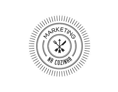 Marketing Na Cozinha