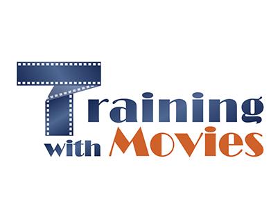 Training with Movies - www.trainingwithmovies.com