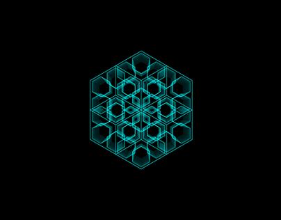 Electronic Loops