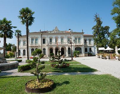 Villa Ducale - Dolo