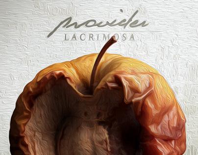 Provider - Lacrimosa EP