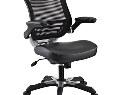 Best Office Furniture For Your Office At Home