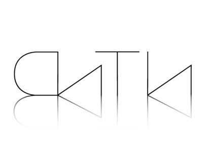 City Font