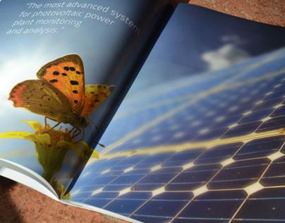 Brochure Corporate Ecoguard/Lsi