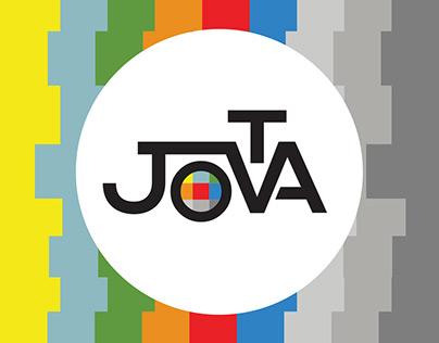 JovaTV