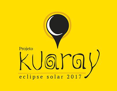 Kuaray