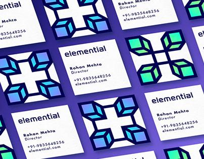 Elemential