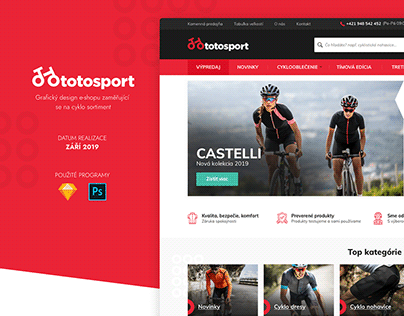 TOTOsport.sk