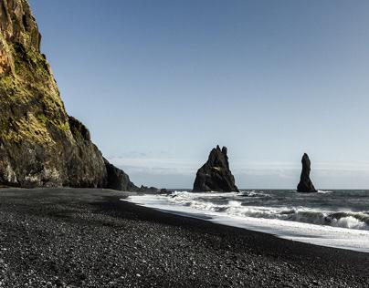 Road trip | Iceland