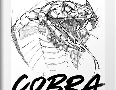 Stallion & Cobra