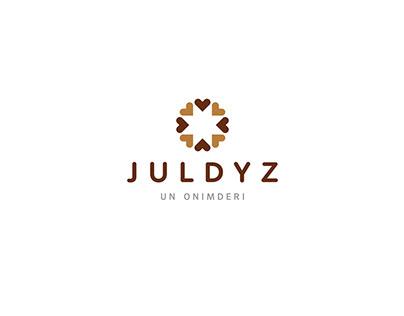 Juldyz - Flour Confectionery
