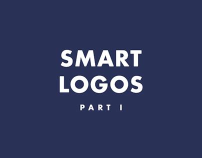 SMART LOGOS