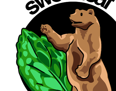 Sweet Leaf Project