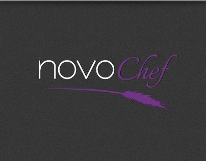 NovoChef