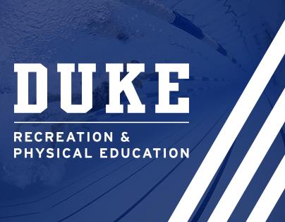 Duke Recreation