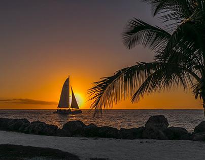 Day Trip Spotlight: Key West, Florida