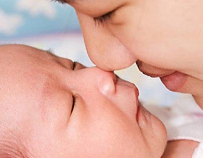 Mẹ bầu cần chuẩn mắc gì trước khi đẻ mổ