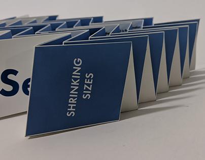 Shrinking Symposium