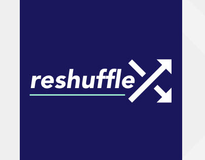 reshuffle
