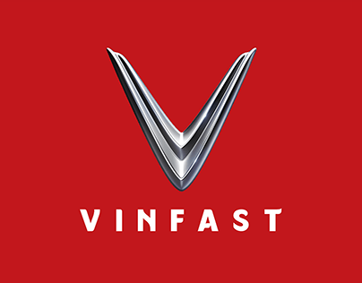 Vinfast projects | Photos, videos, logos, illustrations and branding on Behance
