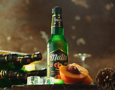 Malto مالتو