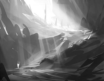 sketches vol2