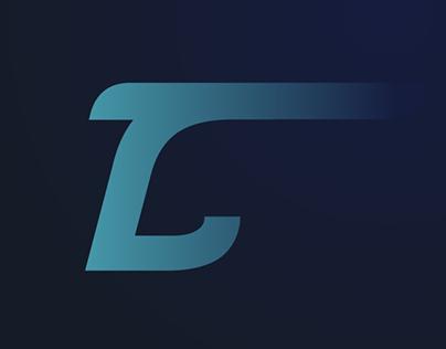 Transsib Capital - Russian Investment Fund