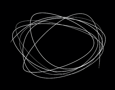 Abstract Line Project