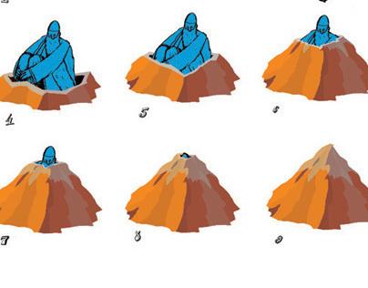 Ararat Tales 2011