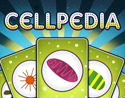 Cellpedia