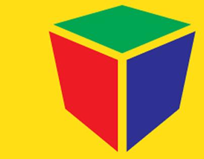 Branding - Corporate Logo