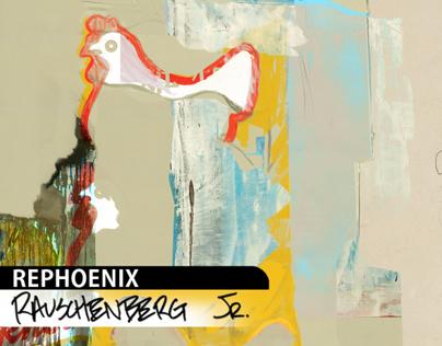 RePhoenix 341