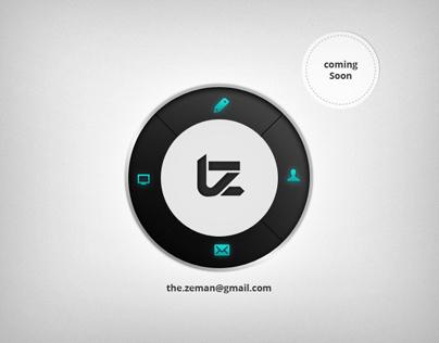 TZ Studios, Coming Soon