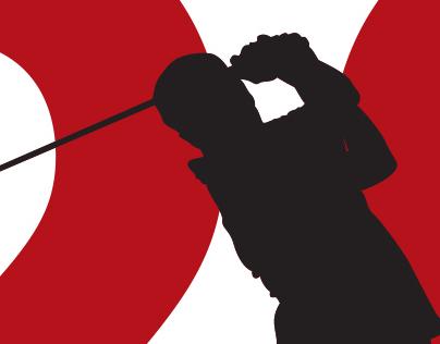 The Parkes Companies Invitational Golf Tournament