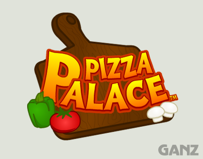 Image Result For Webkinz Pizza Palace