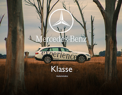 Mercedes-Benz | E220D