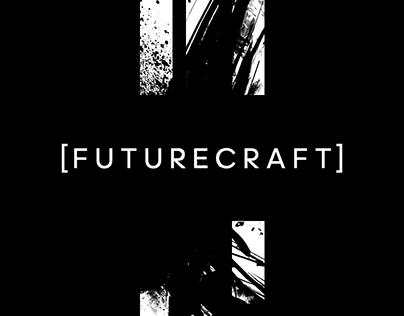 Adidas - FutureCraft