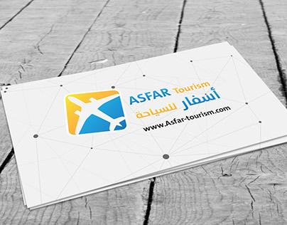 Asfar Tourism