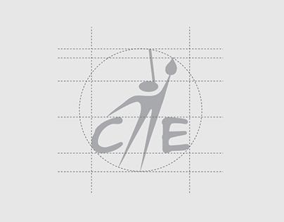 Branding: Creative Echoes