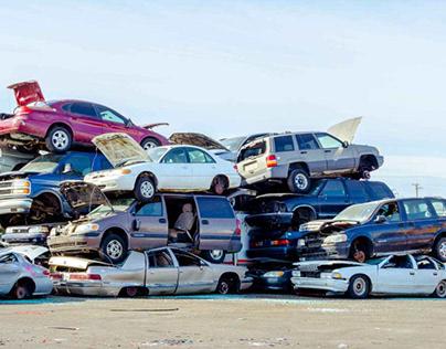 Best Used Car Buyers