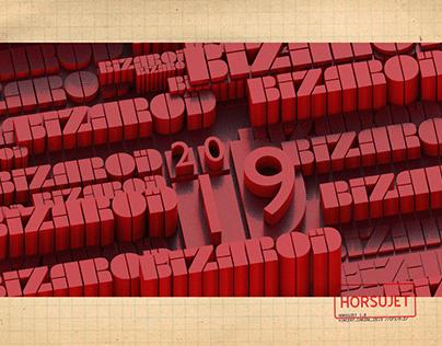 HORSUJET_0014