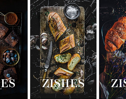 Zishe's