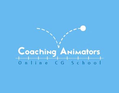 Coaching Animators - David RV