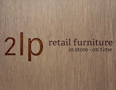 2lp logo update