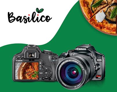 Basilico | Photography