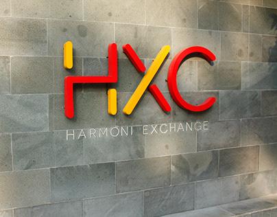 Harmoni Exchange Jakarta